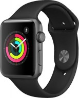 20171024145315_apple_watch_series_3_aluminium_42mm