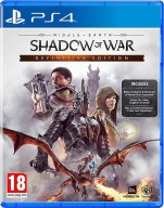 20181102144925_middle_earth_shadow_of_war_definitive_edition_ps4
