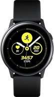 20190221164208_samsung_galaxy_watch_active