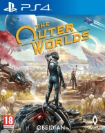 20190626114210_the_outer_worlds_ps4
