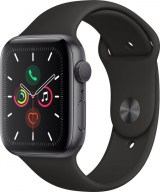 20190926161321_apple_watch_series_5_aluminium_cellular_44mm