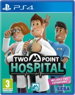 20190930090850_two_point_hospital_ps4