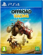 20190930094530_offroad_racing_ps4