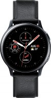 20191016131002_samsung_galaxy_watch_active2_stainless_steel_40mm