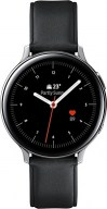 20191016131436_samsung_galaxy_watch_active2_stainless_steel_44mm_silver