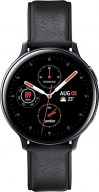20191016131643_samsung_galaxy_watch_active2_stainless_steel_44mm_black