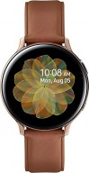 20191016131745_samsung_galaxy_watch_active2_stainless_steel_44mm_gold