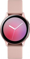 20191016132634_samsung_galaxy_watch_active2_aluminium_40mm_rose_gold