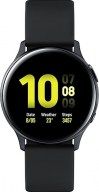20191016132727_samsung_galaxy_watch_active2_aluminium_40mm_black