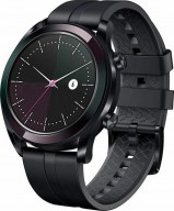 20191016152625_huawei_watch_gt_elegant_pearl_black