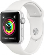 20191018110235_apple_watch_series_3_aluminium_42mm_silver