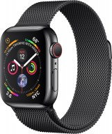 20191018131048_apple_watch_series_4_cellular_steel_40mm_black_loop