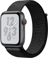 20191018133102_apple_watch_series_4_nike_cellular_44mm_grey_loop