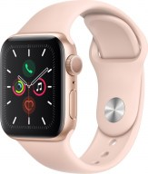 20191018134352_apple_watch_series_5_aluminium_40mm_gold_pink