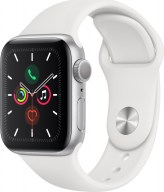 20191018134453_apple_watch_series_5_aluminium_40mm_white