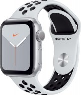 20191018134751_apple_watch_series_5_nike_40mm_white