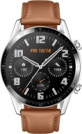 20191101125650_huawei_watch_gt_2_classic_edition_brown_leather
