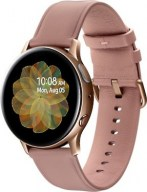 20191111114024_samsung_galaxy_watch_active2_stainless_steel_40mm_4g_chryso