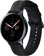 20191111114445_samsung_galaxy_watch_active2_stainless_steel_40mm_4g_mayro