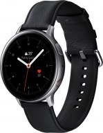 20191111114658_samsung_galaxy_watch_active2_stainless_steel_44mm_4g_asimi
