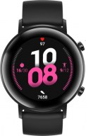 20191206132151_huawei_watch_gt_2_sport_edition_42mm_mayro