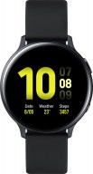 20200122104856_samsung_galaxy_watch_active2_aluminium_44mm_black