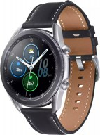 20200810122102_samsung_galaxy_watch3_stainless_steel_45mm_mystic_silver