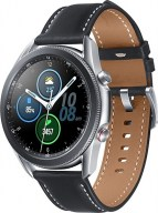 20200817171006_samsung_galaxy_watch3_stainless_steel_lte_45mm_mystic_silver