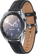 20200817171529_samsung_galaxy_watch3_stainless_steel_lte_41mm_mystic_silver