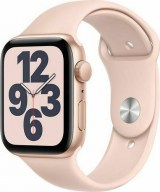 20200917131428_apple_watch_se_aluminium_44mm_gold_pink