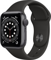 20200917133143_apple_watch_series_6