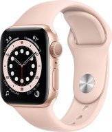 20200917134101_apple_watch_series_6_aluminium_40mm_gold_pink