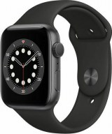 20200917135541_apple_watch_series_6_aluminium_44mm_space_gray