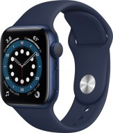 20200918155700_apple_watch_series_6_aluminium_40mm_blue