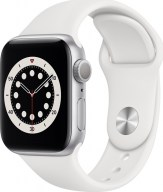 20201005172053_apple_watch_series_6_aluminium_40mm_white