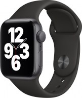 20201006160050_apple_watch_se_aluminium_40mm_space_grey