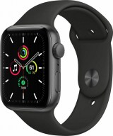 20201006160122_apple_watch_se_aluminium_44mm_space_gray