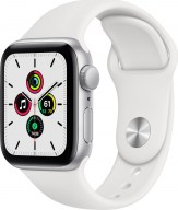 20201009114354_apple_watch_se_aluminium_40mm_white