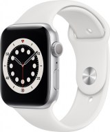 20201009115011_apple_watch_series_6_aluminium_44mm_white