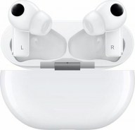 20201019140949_huawei_freebuds_pro_ceramic_white