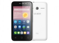 alcatel-pixi4-white