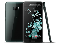 htc-u-ultra-black-global-phone-listing