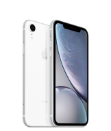 iphone-xr-white-select-201809