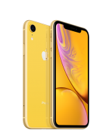 iphone-xr-yellow-select-201809
