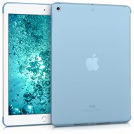 kw-silicone-case-blue-ipad-9