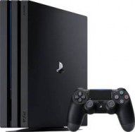 large_20161017162824_sony_playstation_4_pro_ps4_pro_1tb