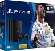 large_20170907132321_sony_playstation_4_ps4_pro_1tb_fifa_18