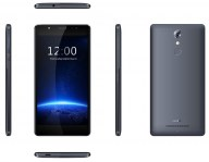 leagoo_t1_plus_2
