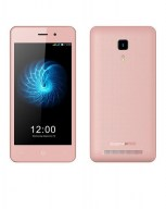 leagoo_z3c_rose_gold_smartphone