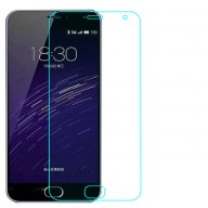 meizu-m3-note-tempered-glass